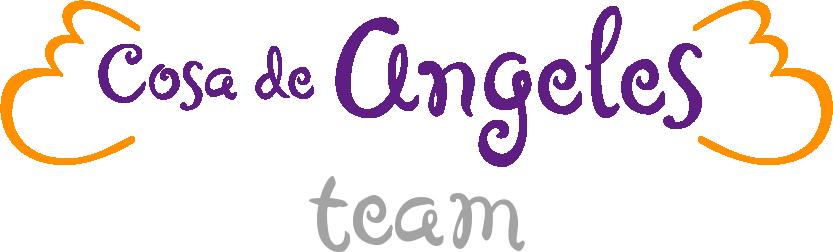 La imagen tiene un atributo ALT vacío; su nombre de archivo es logo-team.jpg