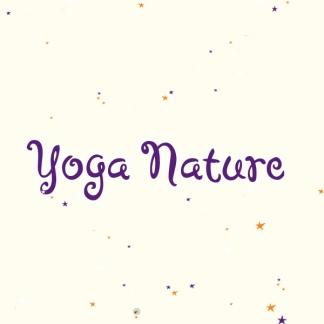 Colección Yoga Nature