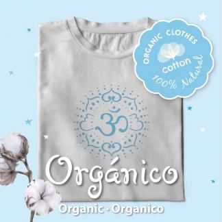 Orgánico y Reciclado